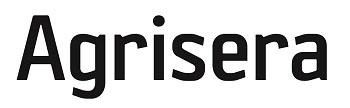 Agrisera代理,Agrisera logo