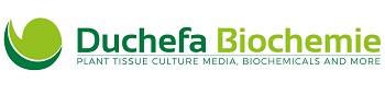 Duchefa Biochemie B.V.代理商:武汉艾美捷科技