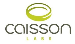 Caisson 代理商武汉艾美捷科技
