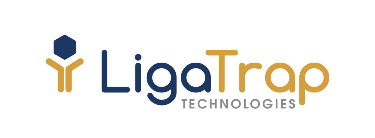 LigaTrap.png