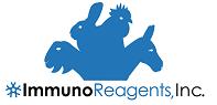 ImmunoReagents代理