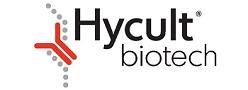 Hycult Biotech代理