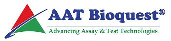 AAT Bioquest代理艾美捷科技
