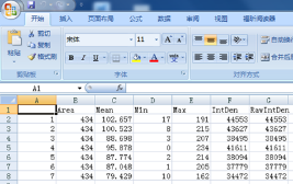 9Save-as-excel.png