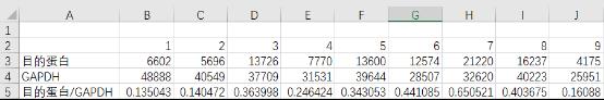 10IntDen-Excel.png