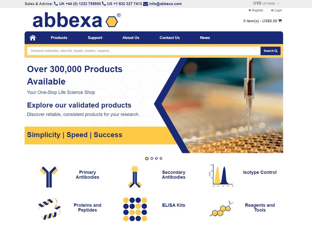 Abbexabet9下载网址招商