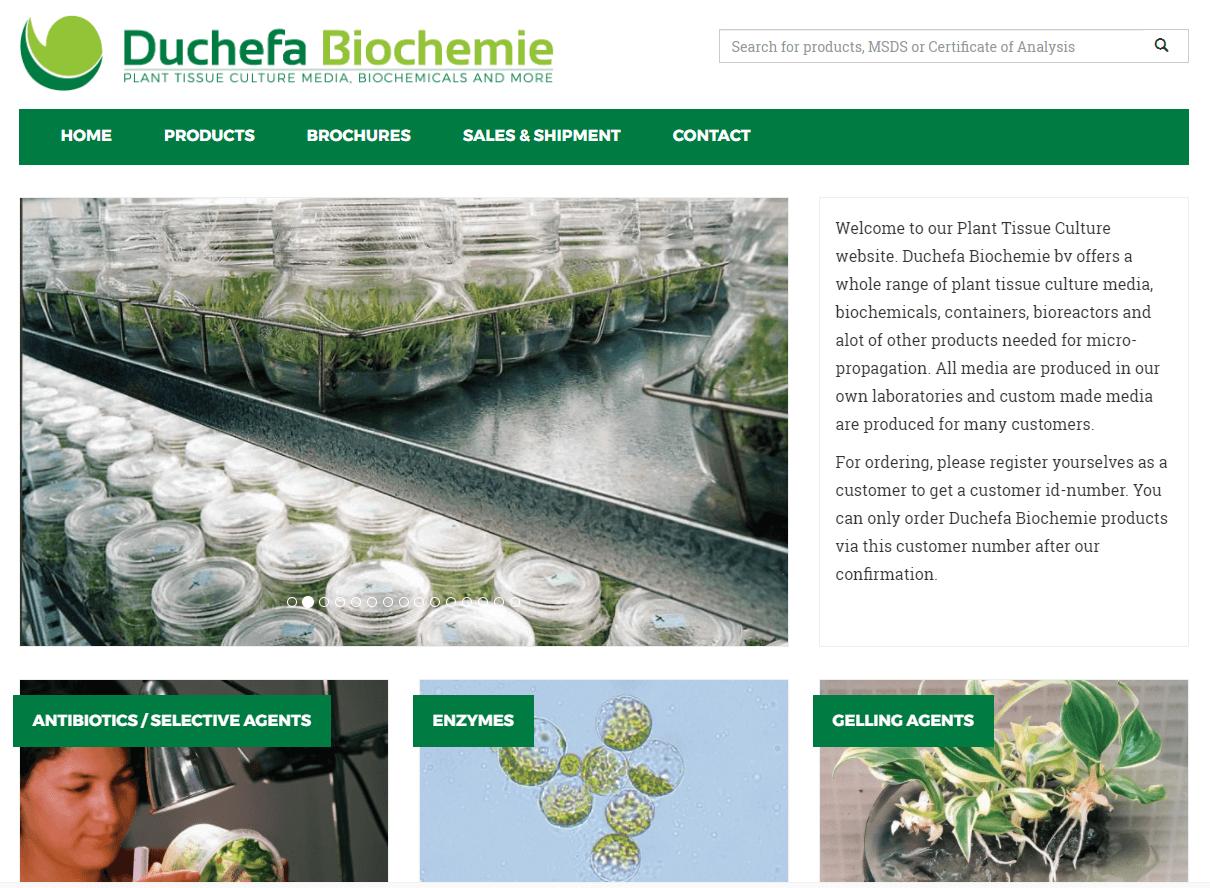 Duchefa-Biochemie-web.png