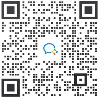 1629685431874.jpg
