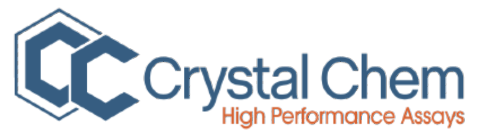 Crystal Chembet9下载网址代理