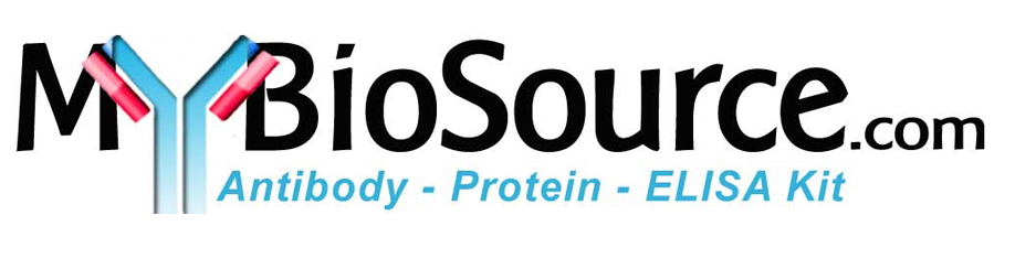 MyBioSource.png