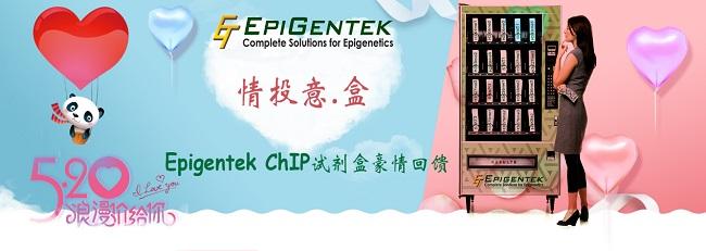 Epigentek-ChIP-banner.jpg