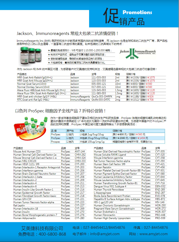 2015-q2-promotion-flyer2.png