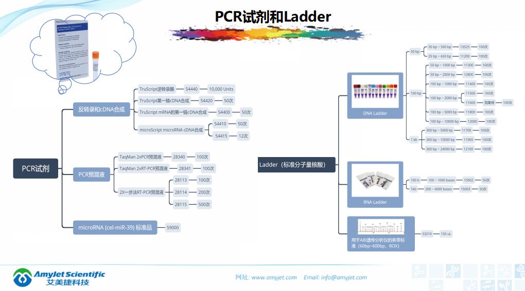 202005-核酸保存提取鉴定专家_44.png