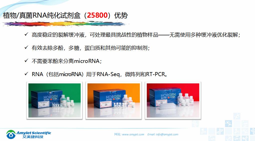 202005-核酸保存提取鉴定专家_25.png