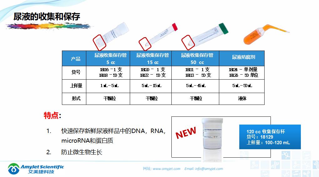 202005-核酸保存提取鉴定专家_12.png