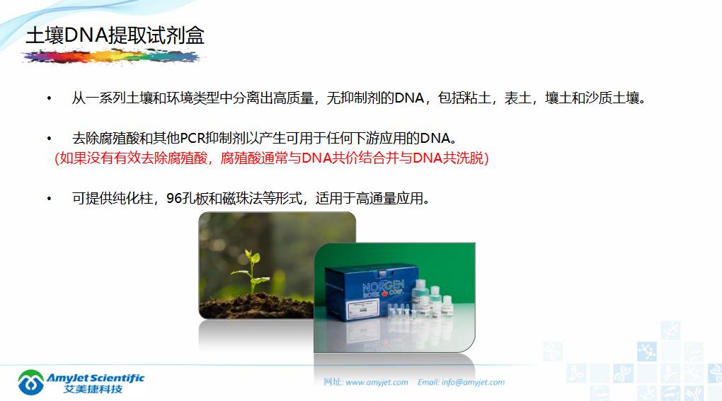 202005-核酸保存提取鉴定专家_28.png