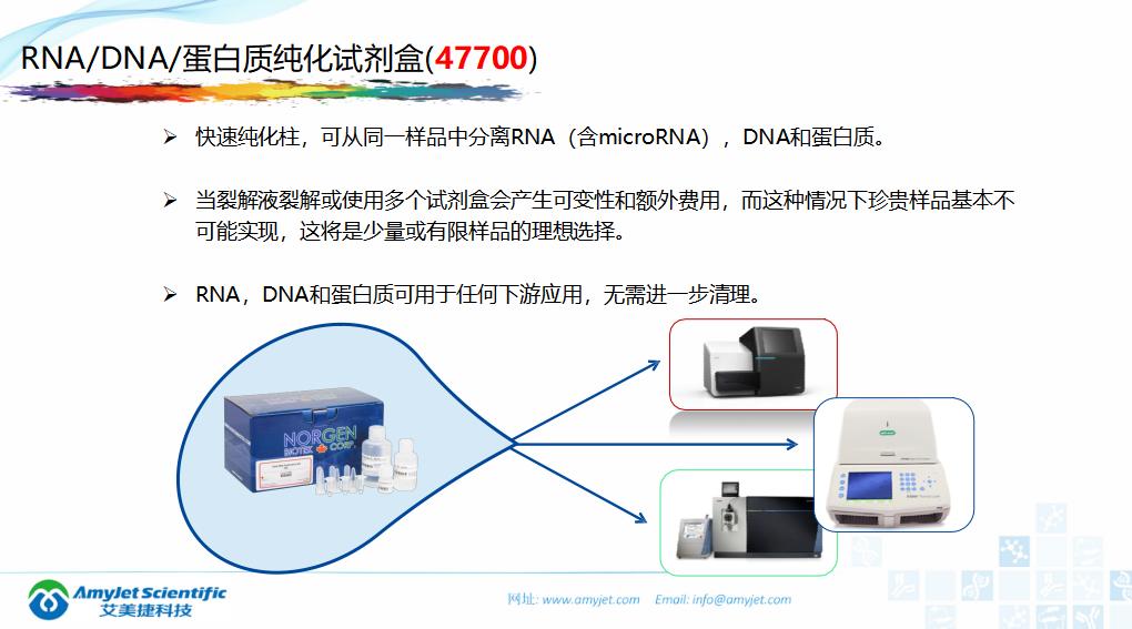 202005-核酸保存提取鉴定专家_36.png