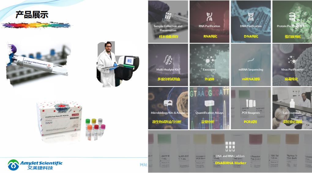 202005-核酸保存提取鉴定专家_09.png