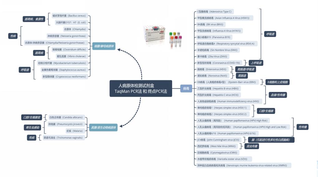 202005-核酸保存提取鉴定专家_41.png