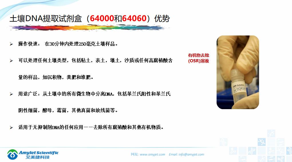 202005-核酸保存提取鉴定专家_29.png