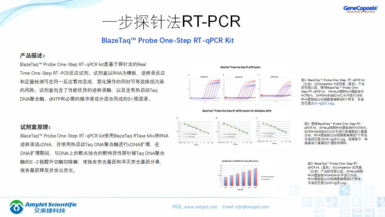 202006-PCR背景与解决方案_43.png