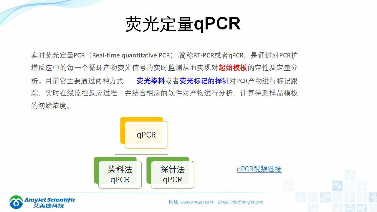 202006-PCR背景与解决方案_22.png