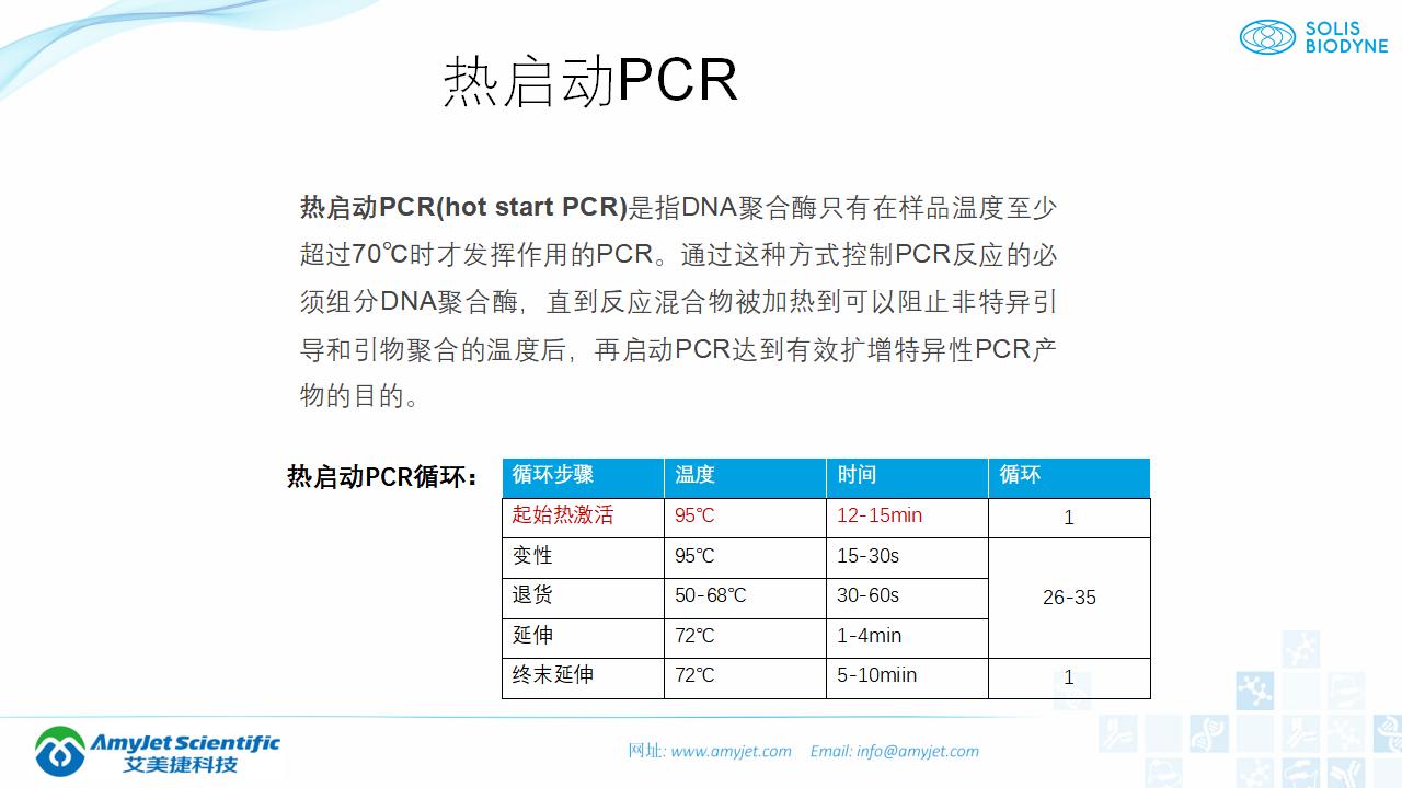 202006-PCR背景与解决方案_14.png